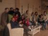 alfonso-manchuela-2010-fiesta-alf2.jpg