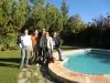 alfonso-manchuela-2010-fotos-7.jpg