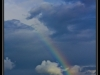 arcoiris_img_1866-copia