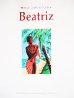 portada-beatriz_blog150