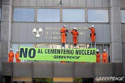 no_cementerio_nuclear